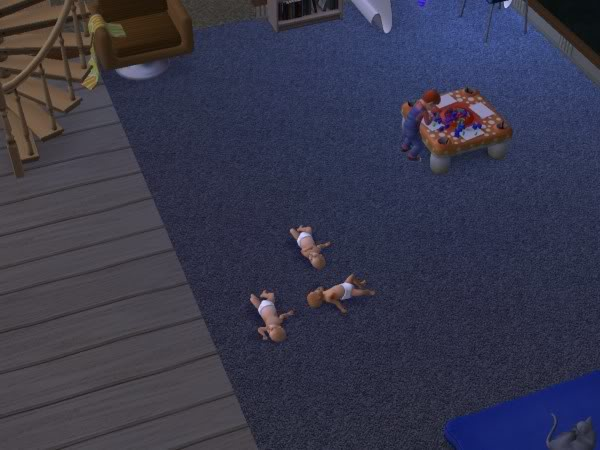 Talkin' Sims  - Page 2 Snapshot_16b7dedf_f6b98deb