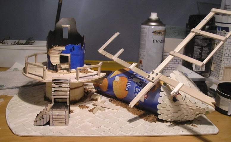 Alcaeus' W.I.P. Windmill2