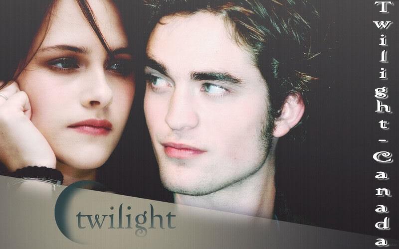 Twilight-Canada