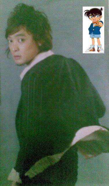 koleksi gambar-gambar aril - Page 2 Bharian3i
