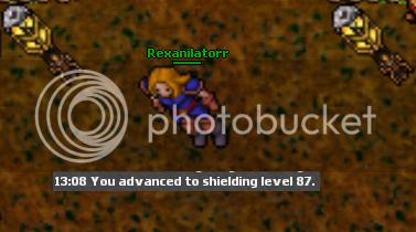 Rexanilator's Life Thread  Shielding87rexanilatorr