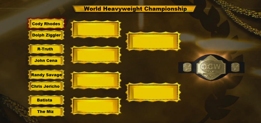 Tournament Brackets BlankWHC_zps38f9cf4d
