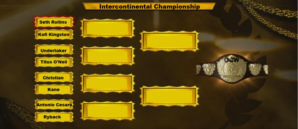 Tournament Brackets ICBlank_zps9aaf27b9