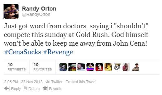 Randy Orton Tweet KkokbvBQcazITnPJIhZpgdaN_zps786e2817