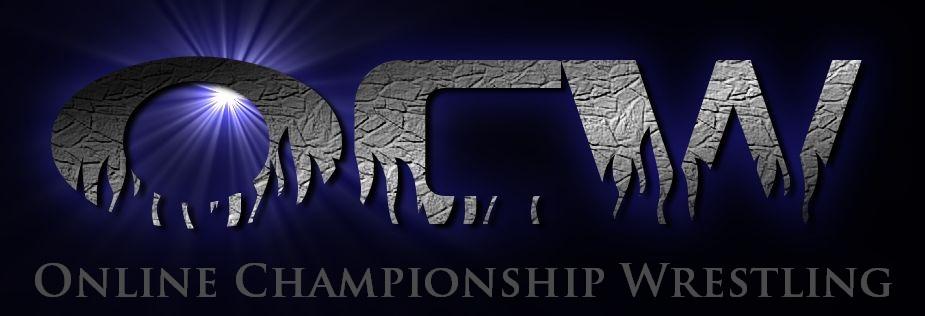 Online Championship Wrestling