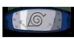 RPG Naruto- Shinobi Bonds Rpg