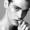 Mirko U. Zavettieri // Un italiano biondo => Finito JD3_mystikrose