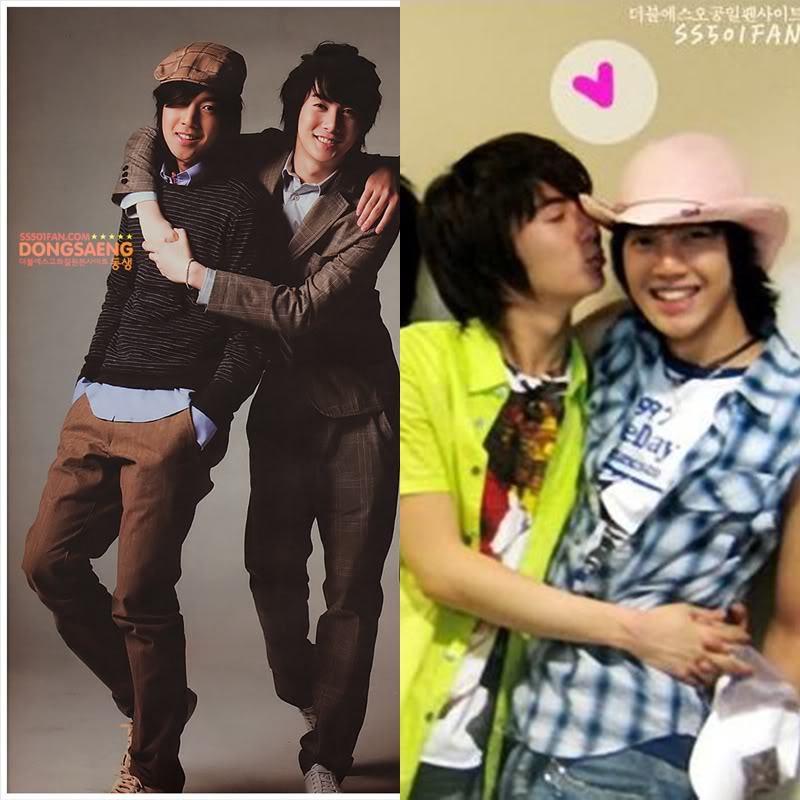 {PAIRING} - ♥ Double HJ ♥ - Page 2 DHJ1