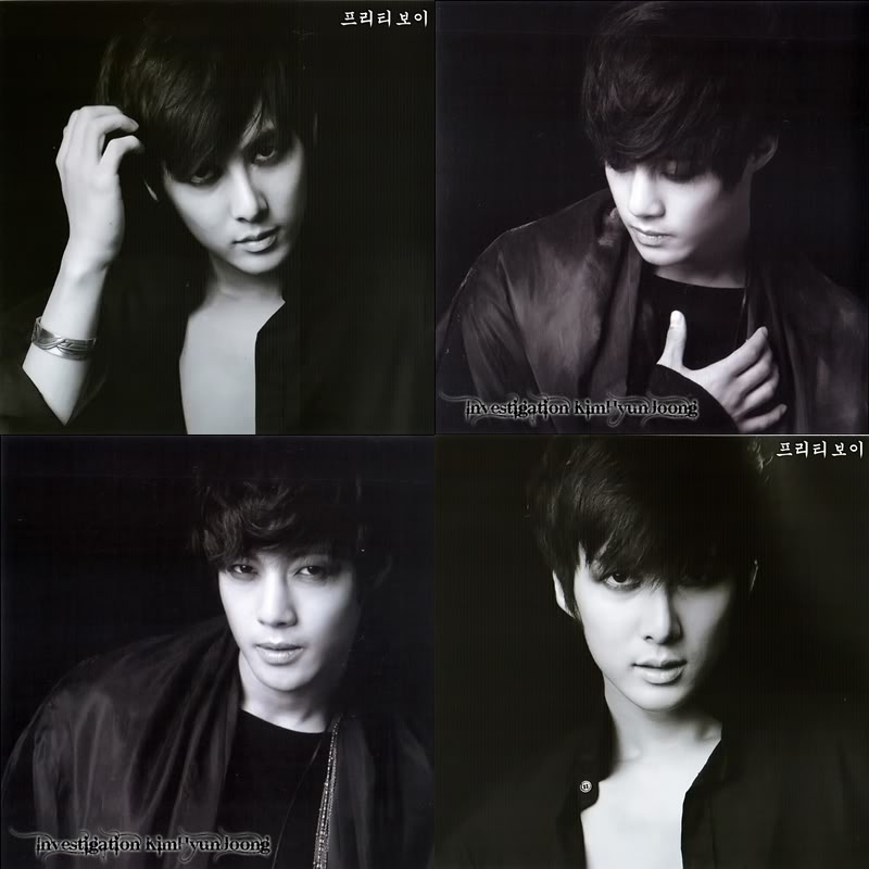 {PAIRING} - ♥ Double HJ ♥ - Page 2 DHJ2