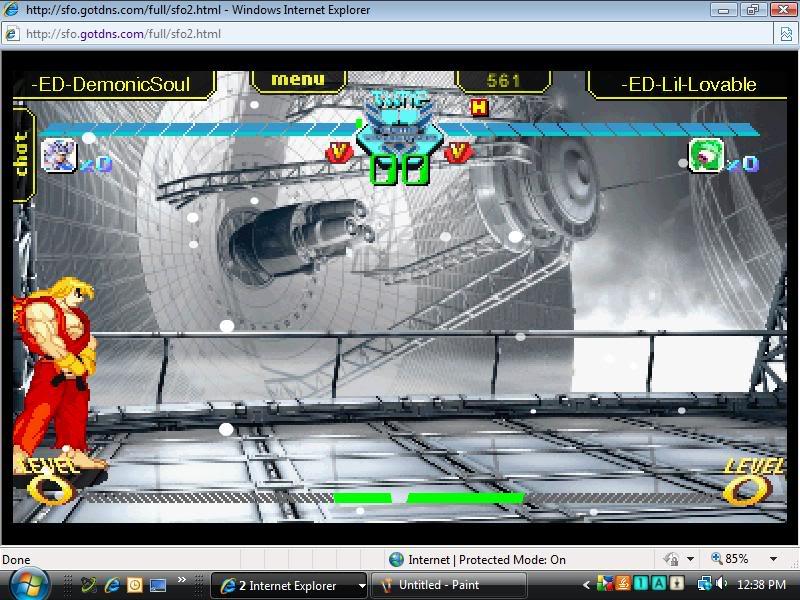 Screen Shots! Asdfasdf