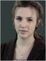 Madeleine Rollin