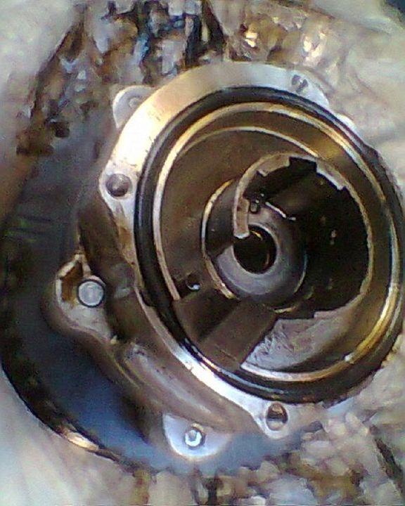 Derek Slack Motors Cost me £300 C3CDEB23-3A3A-4485-9993-8386E0E35420_zpskonxaza3