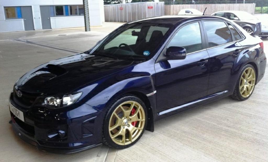 Just seen the new sti sedan IMG_1739_zps4ec324f4