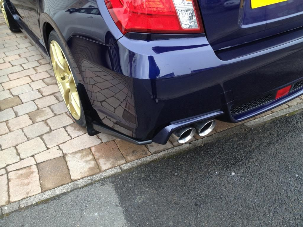 Washed Car and Fitted These IMG_2146_zps0b123ec1