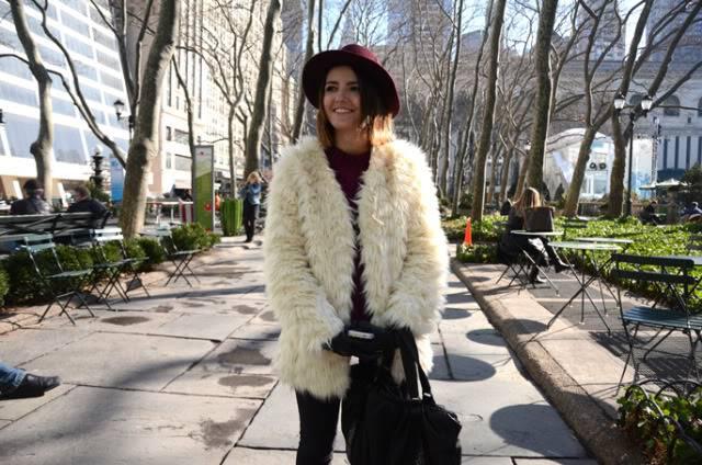 Looks diarios de bloggers y demás chicas que cuelgan en internet. Ce2c6017