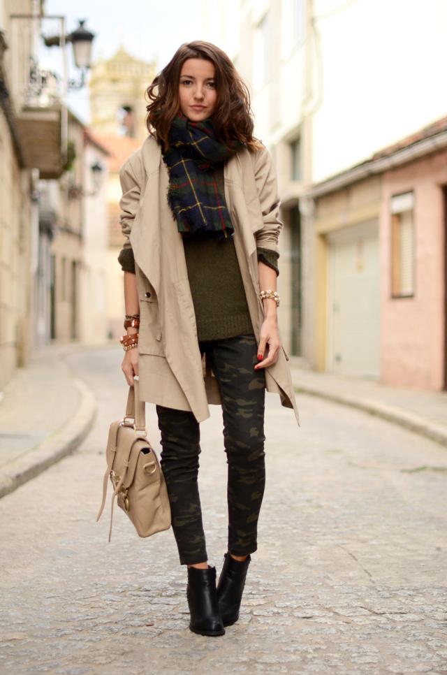 Looks diarios de bloggers y demás chicas que cuelgan en internet. - Página 17 DSC_0521_zps0563dc65