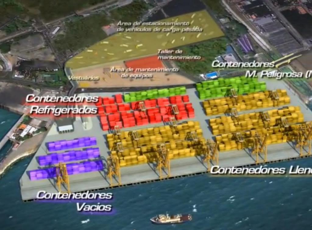 Venezuela Noticias Positivas - Página 21 Puertodelaguaira11_zps856d6254