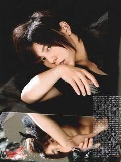 Fan club de Ryosuke Yamada - Página 5 1-3
