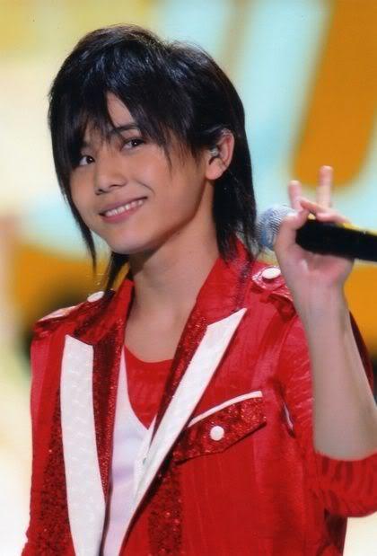 Fan club de Ryosuke Yamada - Página 5 70ae59c25309567cb319a898