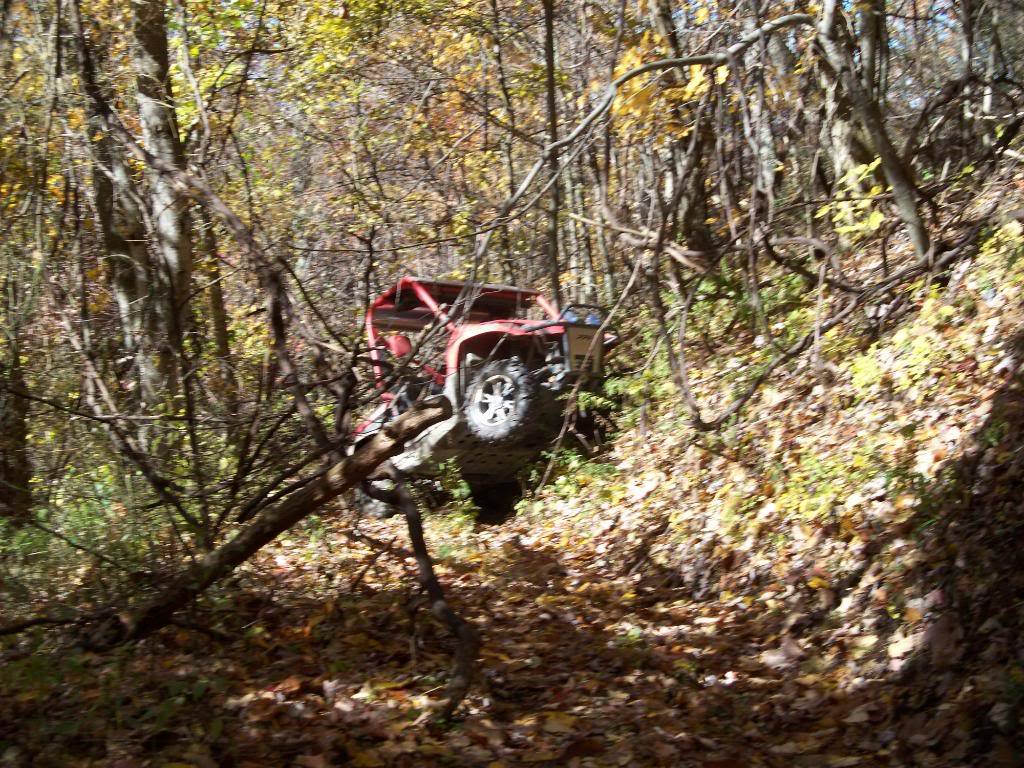 1 Teryx-1 RZR -All Right Turns Nphappeguy013