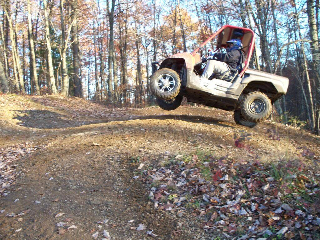 1 Teryx-1 RZR -All Right Turns Nphappeguy028