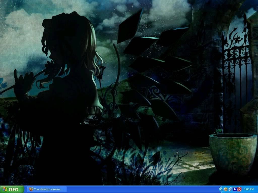 Desktop Background 0002
