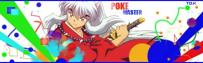sig FirmaparaPoke_Master