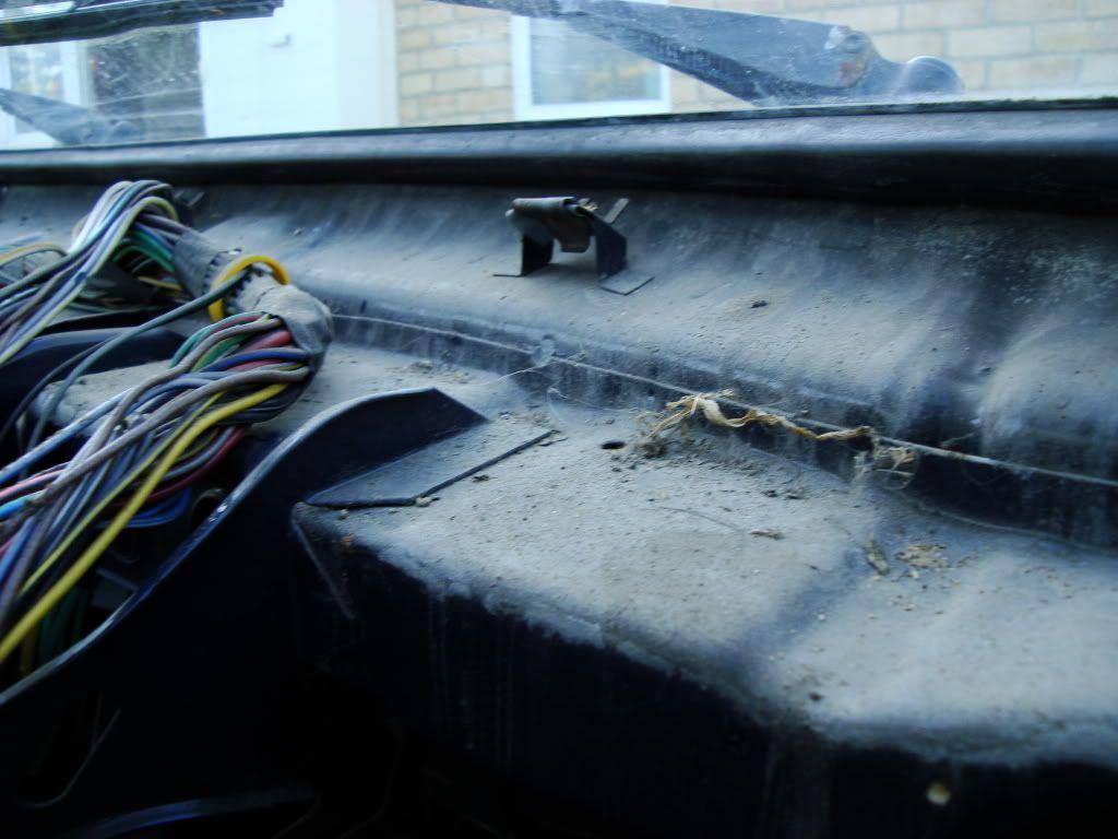 Chris's MK1 Caddy SOLD DSC00161