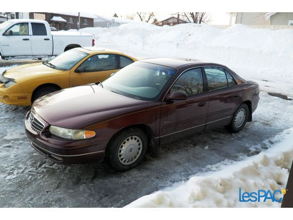buick regal 1997 82218191_zps28390128
