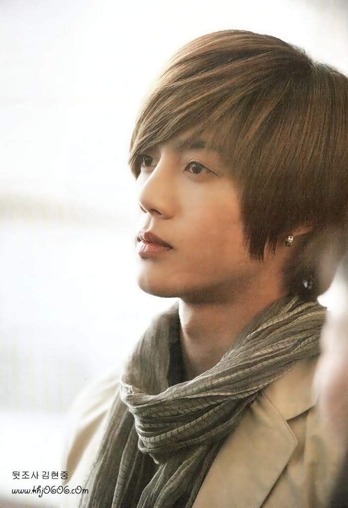 Best male leader 20090404_HyunJoong4