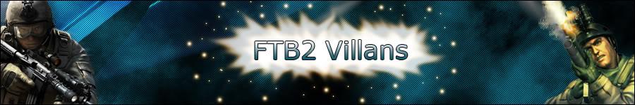 ftb2villans.tk