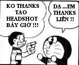 hang` doc. day^ vao` xem nao` Avatar3