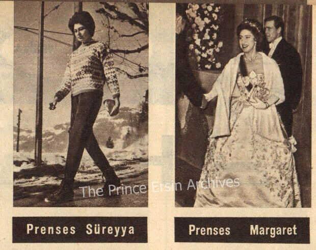 Margarita de Windsor - Página 3 Princess_sreyya_ve_princess_margare