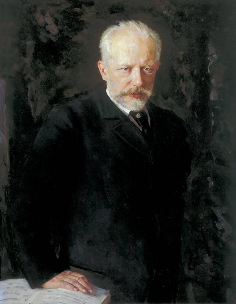 Diversos temas de la Rusia Imperial - Página 28 PjotrITschaikowski1840-1893
