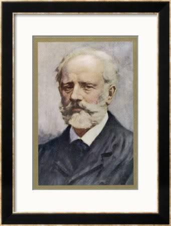 Diversos temas de la Rusia Imperial - Página 28 PyotrIlichTchaikovsky