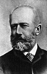 Diversos temas de la Rusia Imperial - Página 20 Tchaikovsky