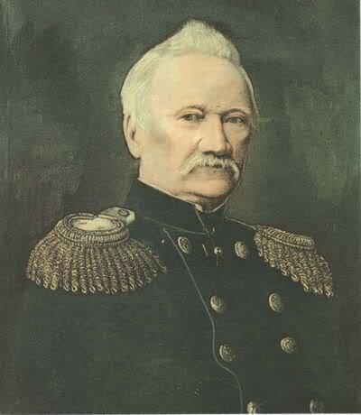 Diversos temas de la Rusia Imperial - Página 20 Tchaikovsky_ilia