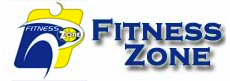 Fitness Zone Official Site
