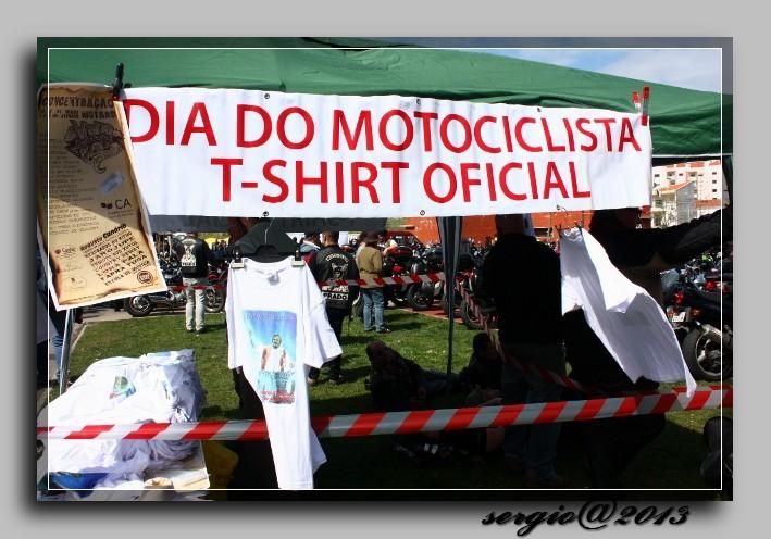 Dia Motociclista - 07-04-2013 - Página 3 IMG_0640640x427_zps7df0a51a