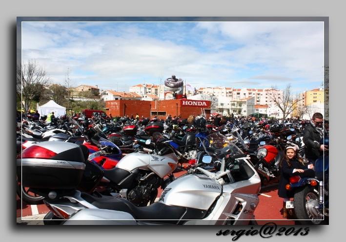 Dia Motociclista - 07-04-2013 - Página 3 IMG_0641640x427_zps28e5a6eb