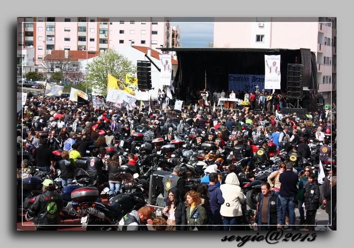 Dia Motociclista - 07-04-2013 - Página 3 IMG_0793640x427_zps2be6e66a
