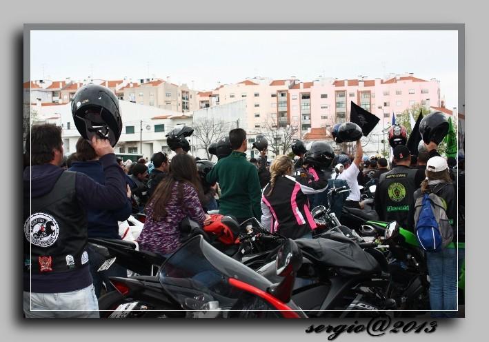 Dia Motociclista - 07-04-2013 - Página 3 IMG_0835640x427_zpsb8712453