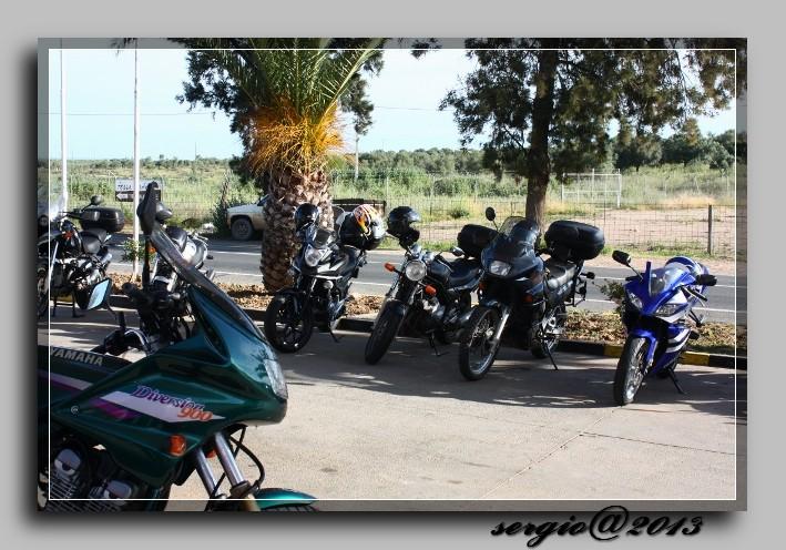 aniversario - Passeio de aniversário do meu Motoclube IMG_0910640x427_zps55454670