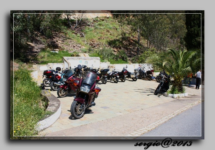 aniversario - Passeio de aniversário do meu Motoclube IMG_1006640x427_zpsf8d5809f