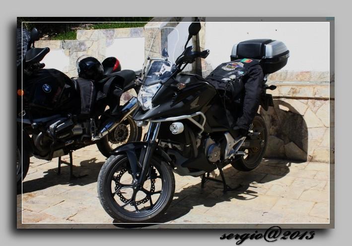 aniversario - Passeio de aniversário do meu Motoclube IMG_1015640x426_zpsba9472bf