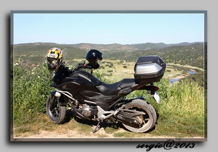 aniversario - Passeio de aniversário do meu Motoclube IMG_1064640x427_zpsf00f8eb9