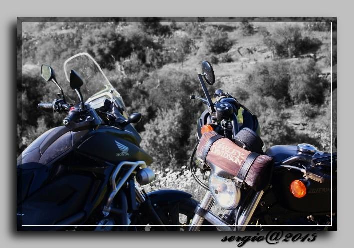 aniversario - Passeio de aniversário do meu Motoclube IMG_1101640x428_zpse4848a0f