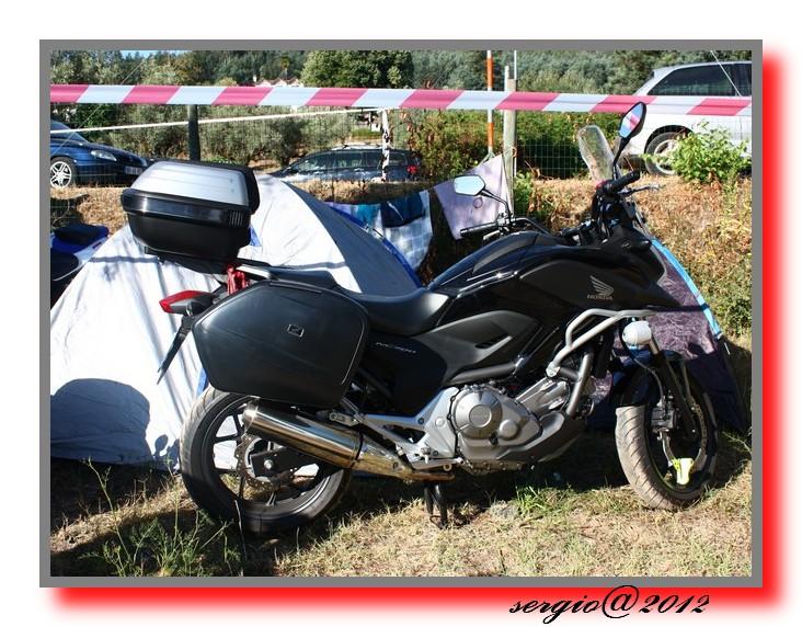 XIX Concentração Mototurística de Góis-16 a 19/08/2012 IMG_7511