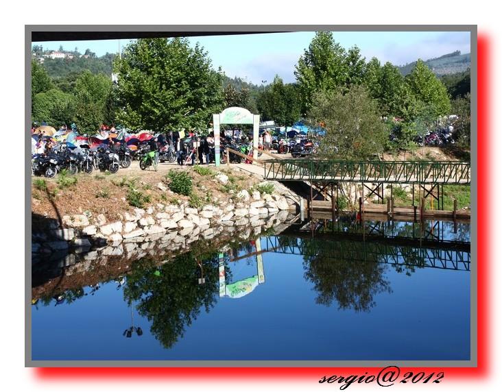 XIX Concentração Mototurística de Góis-16 a 19/08/2012 IMG_7517