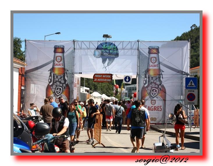 XIX Concentração Mototurística de Góis-16 a 19/08/2012 IMG_7551